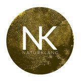 Naturklang Podcast 003: Patrischa