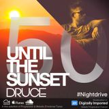 #050 Until The Sunset [Night Drive]