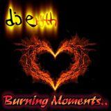 DJ Eryth - Burning Moments