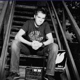 Joston - Trance Source #012