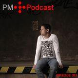 PM Podcast 021 - Heron