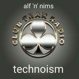 Alf 'n' Nims Technoism