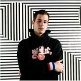 Mark Ronson Essential Mix 2007