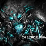 zone electric reloaded ep-2