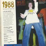 Sam Fingers B2B Kenny Evans , TRAX and DJ International Acid House Memories PT1