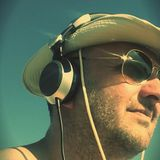 2014-07-19 No.1 --- Sundowner Set --- Bormacher Live DJ Set --- @ Sun Island Sundown Session Pt.2 --
