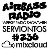 The AirBassRadio Show #236