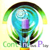 Continuous Play Episode 32