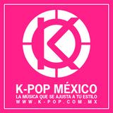 Kpop Party - SM TOWN CONCIERTO EN MEXICO 07-05-2017
