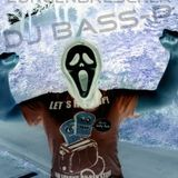 DJ Bass-P - House Besuch ( House set 25.06.2012 )