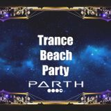 Parth Live at Trance Beach Party 2.0 (30.8.18)