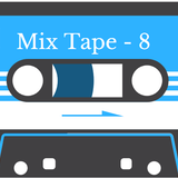 Deep House Mixtape - 8
