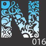 NASSAU BEACH CLUB IBIZA 016 BY ALEX KENTUCKY (Mariano Somoza In The Mix)