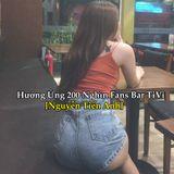 Nonstop  - Việt Mix - Hưởng Ứng - Bar TiVi 200k Fans - Anh Còi Mixer