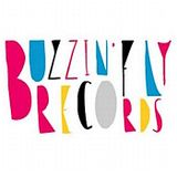 "DJ Thor proudly presents "" The Buzzin`Fly Records Tribute Mix "" selected & mixed by DJ Thor"