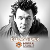 2015 Route 91 Harvest Festival Dee Jay Silver Promo Mix!