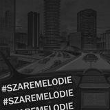 #szaremelodie #chillstep #ambient 09.06.2016