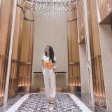 Việt Mix - Chẳng Thể Nói Ra Ft. Từng Yêu (Vocal Hương Ly) - Full Vocal Nữ - DJ Mèo MuZik On The Mix