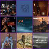 The Blueprint on Jazz FM Saturday November 19th 2016