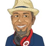 DJ Hughie - Salsa Picante 1 (28.05.2020)