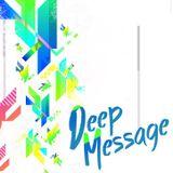 Deep Message @Horosho, Sevastopol, 06/28/14