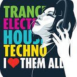 Mike-Miñano_-_09.06.2003_THT_(Techno+House+Trance)_[136.2_&_145_Bpm]