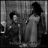 Yemaya (Gelale Radio #53)