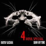 Show Off Time 4 (Nova Special)