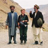 Orient Express: Pakistan w oczach polskich dziennikarzy
