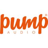 Nervo Exclusive Mix Pump FM
