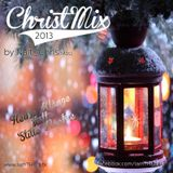 ChristMix 2013 by Nait_Chris´mas