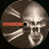 Hazchem Mix broadcast on www.techno.fm 29 July 2011
