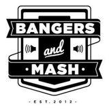 Bangers & Mash Radio Presents Dastardly Kuts