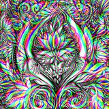 ~Psy Vibes~ By Dj Crok
