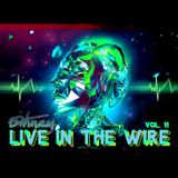 DJ ETHNEY LIVE IN THE WIRE VOL. 11 (11.19.19)