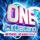One Clubland (2015)