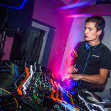 Leon B @ Top DJ Room - EP#25