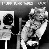 TRUNK JUNK TAPES - 008