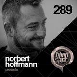 Norbert Hoffmann - Blind Spot 289