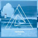 Tritonia 148