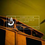 Dubwise Show 05/17  by Loic De Niro & Yukimura