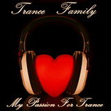 Trance Family - My Passion For Trance