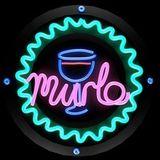 Murlo Mix For Stolen Records
