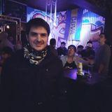 #MuyBocaBIrra, especial desde SÖT: Revanchistas le puso música a la noche