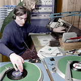 London - 1965-06-25 - 1310-1957 - Dave Dennis - Tony Windsor - Paul Kaye