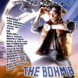 The BOHM 8 - Back to 80s