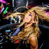 Tanja La Croix - WE LOVE HOUSE MUSIC MIX