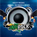 Jamrock : The Remixes And Refixes