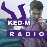 KED-M Radio episode 4