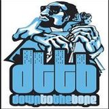 Gettin' Down to the Bone - Vol. 2